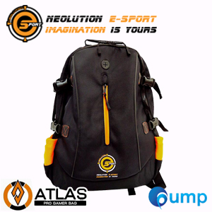 จำหน่าย-ขาย Neolution E-Sport Atlas Pro Gamer Bag