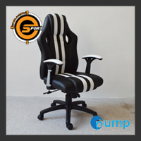 จำหน่าย-ขาย Neolution E-Sport Gaming Chair Arthur - White (CHR-NES-2844BW)