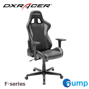 DXRacer F-series (OH/FH08/NG)