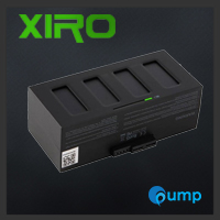 จำหน่าย-ขาย [Drone- โดรน] Xiro Explorer V Drone Smart Flight Battery