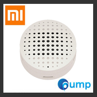 จำหน่าย-ขาย Xiaomi Portable Mosquito Repeller