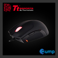 จำหน่าย-ขาย Ttesports Saphira Optical Gaming Mouse