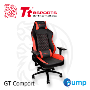 จำหน่าย-ขาย Tt eSports GT Comfort Gaming Chair