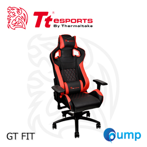 Tt eSPORTS GT FIT Gaming Chair