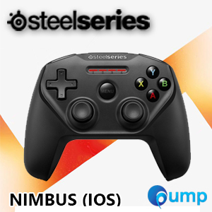 จำหน่าย-ขาย Steelseries Nimbus Wireless Gaming Controller