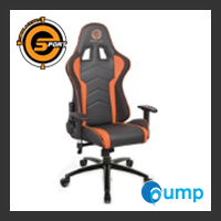 จำหน่าย-ขาย Neolution E-Sport Gaming Chair KW-G02C
