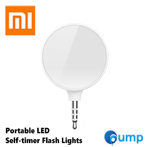 จำหน่าย-ขาย Xiaomi Portable LED Self-timer Flash Lights
