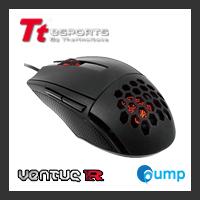 TteSports Ventus R RGB Gaming Mouse