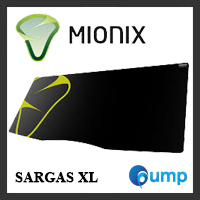จำหน่าย-ขาย Mionix Sargas XL Gaming mousepad