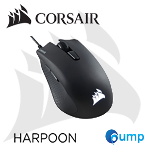 จำหน่าย-ขาย Promotion Sale!! - Corsair Harpoon RGB Gaming Mouse