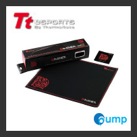 จำหน่าย-ขาย Ttesports Dasher Gaming Mouse Pad