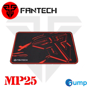 Fantech Sven MP25 Gaming Mousepad แบบ Speed