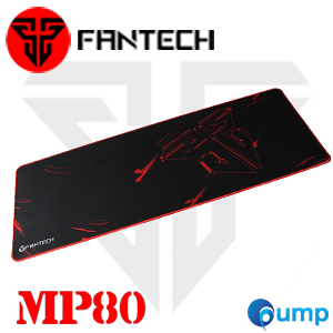 Fantech Sven MP80 Gaming Mousepad แบบ Speed