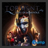 จำหน่าย-ขาย Torment Tides of Numenera - Day 1 Edition [CD Key-Only]