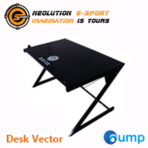 จำหน่าย-ขาย Neolution E-Sport Gaming Premium Desk Vector 1.2M ( By - Order )