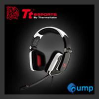 จำหน่าย-ขาย Ttesports Shock Gaming Headset (White)