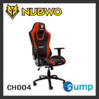 จำหน่าย-ขาย Nubwo EMPEROR NUB CH004 Gaming Chair - Red