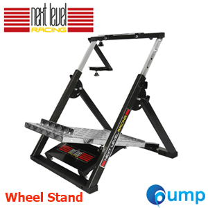 Next Level Racing Wheel Stand