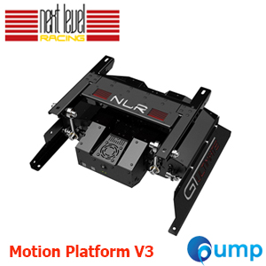จำหน่าย-ขาย Next Level Racing Motion Platform V3