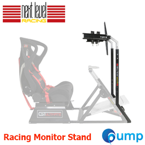 จำหน่าย-ขาย Next Level Racing Monitor Stand (For Wheel Stand)