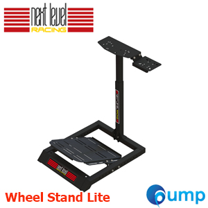 Next Level Wheel Stand Lite