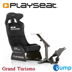 Playseat Grand Turismo