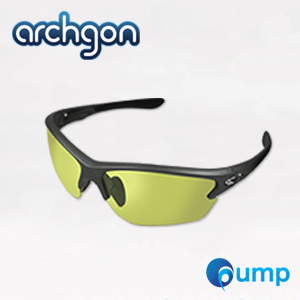 แว่นตา Archgon eSports Gaming Eyewear