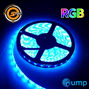 จำหน่าย-ขาย Neolution E-Sport LED RGB Strip Light