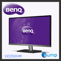 จำหน่าย-ขาย BenQ VZ2350HM 23 inch Full HD Eye- Care Stylish Monitor