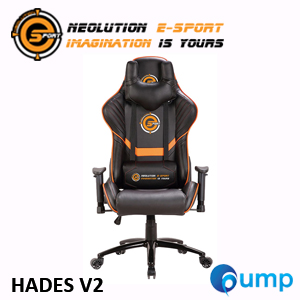 จำหน่าย-ขาย Neolution E-Sport HADES V2 Gaming Chair