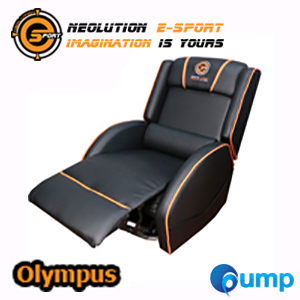 จำหน่าย-ขาย Neolution E-Sport Olympus Gaming Sofa