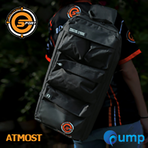 จำหน่าย-ขาย Neolution E-Sport ATMOS Gaming Bag