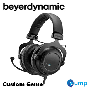 จำหน่าย-ขาย Beyerdynamic Custom Game Gaming Headset