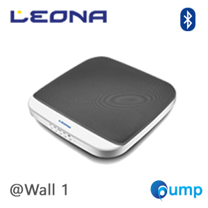 จำหน่าย-ขาย LEONA @Wall 1 Wifi / Bluetooth Speaker
