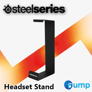 SteelSeries Headset Stand Gaming