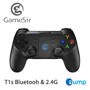 Gamesir T1s Wireless Gamepad