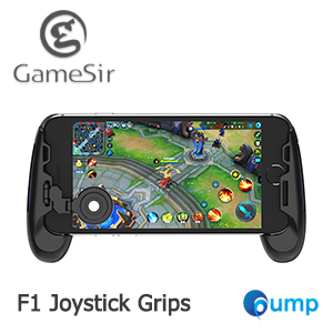 Gamesir F1 Joystick Grips Plug and Play