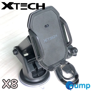 Xtech Automatic Phone Holder X8