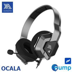 XANOVA OCALA Esport Gaming Headset