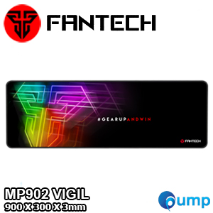 FANTECH MP902 VIGIL Gaming Mousepad