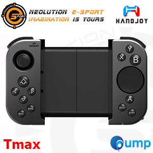 Neolution E-Sport Tmax Bluetooth Handjoy Gaming Mobile