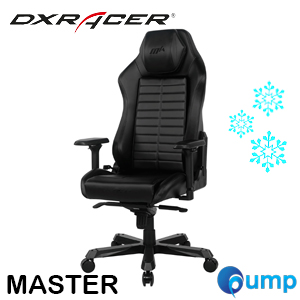 DXRacer Master-Series Gaming Chair (I233S/N)