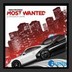 จำหน่าย-ขาย Need For Speed Most Wanted (Limited Edition)