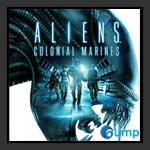 จำหน่าย-ขาย Aliens Colonial Marines : Limited Edition