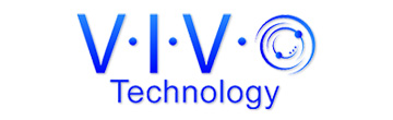 Vivo Technology