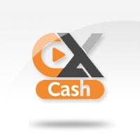 เติมเงินเกมค่าย  EX Cash