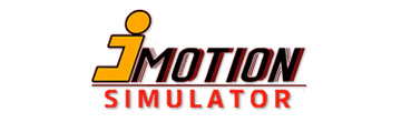 ขาย iMotion Simulator