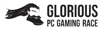 ขาย Glorious PC Gaming Race