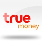 เติมเงินเกมค่าย  TrueMoney Cash Card