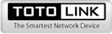 TOTO LINK (Network Device)